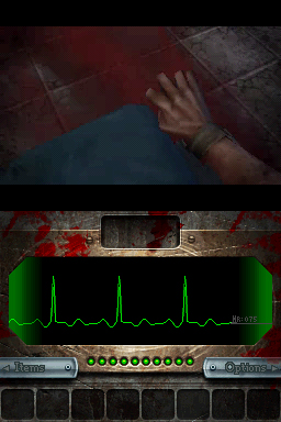 Dementium: The Ward Videos