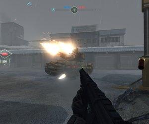 Crysis Videos
