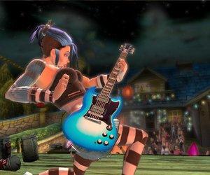 Guitar Hero III: Legends of Rock Files
