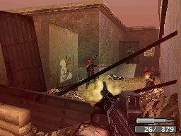 Call of Duty 4: Modern Warfare Files
