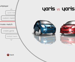 Yaris Videos
