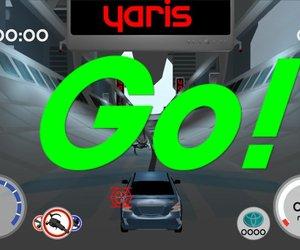 Yaris Chat