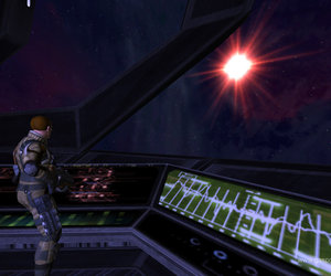 Space Siege Screenshots