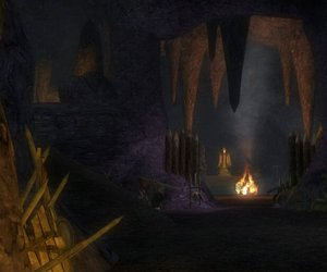 Lord of the Rings Online: Shadows of Angmar Chat