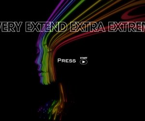 Every Extend Extra Extreme Chat