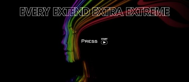 Every Extend Extra Extreme News