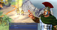 Xbox Games with Gold: Civilization Revolution and Dungeon Defenders in March