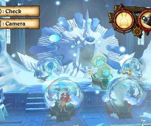 Zack & Wiki: Quest for Barbaros' Treasure Files