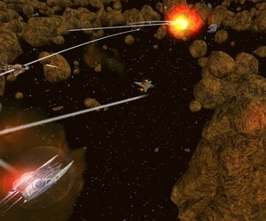 Battlestar Galactica Videos