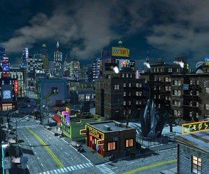 SimCity Societies Videos