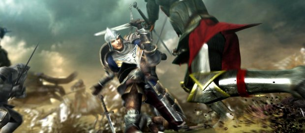 Bladestorm: The Hundred Years' War News