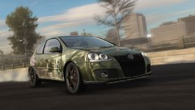 Need for Speed: ProStreet Screenshot from Shacknews
