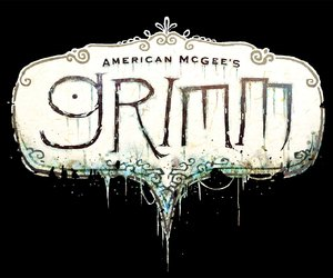 American McGee's Grimm Screenshots