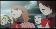 Persona 3 movie coming  to Japan in 2013