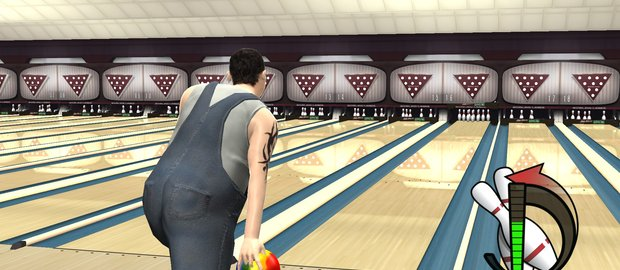 High Velocity Bowling News