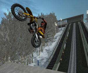 MX vs ATV Untamed Screenshots