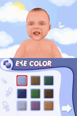 Baby Pals Files