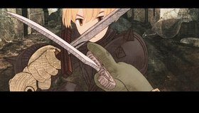 Final Fantasy Tactics: War of the Lions Screenshot from Shacknews