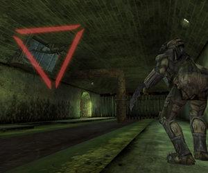 Aliens vs Predator: Requiem Chat