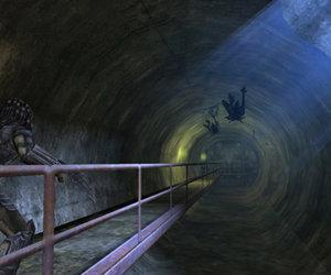 Aliens vs Predator: Requiem Videos