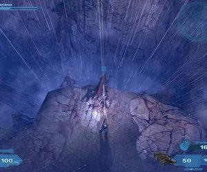 Shadowgrounds Survivor Files