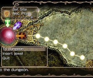 Dungeon Explorer: Warriors of Ancient Arts Videos