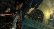 Uncharted movie 'going back' to the game