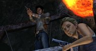 Uncharted series turned into feature-length films by fan