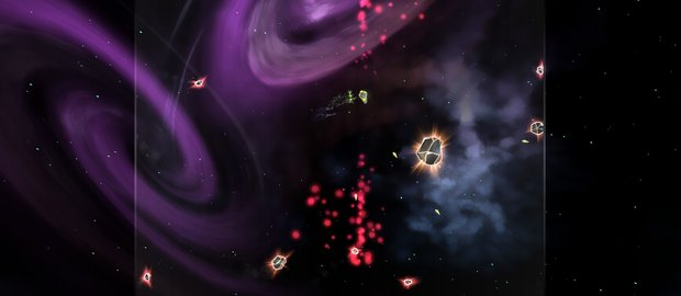Asteroids & Asteroids Deluxe News