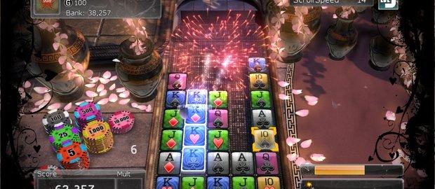 Poker Smash News