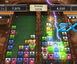 Poker Smash Screenshots
