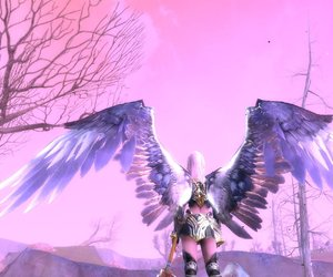Aion Chat