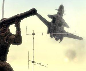 Frontlines: Fuel of War Videos