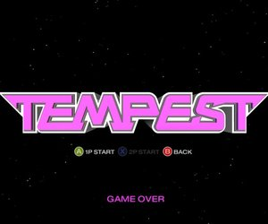 Tempest Files