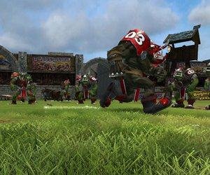 Blood Bowl Files