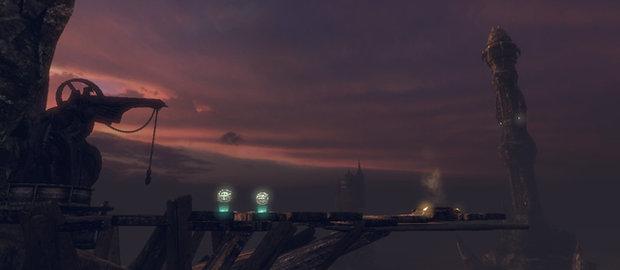 Unreal Tournament 3 News
