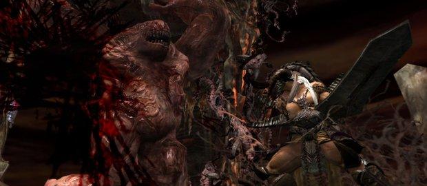 Kingdom Under Fire: Circle of Doom News