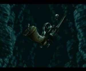 Metal Slug 3 Screenshots