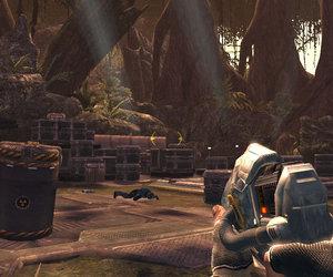 Turok Screenshots