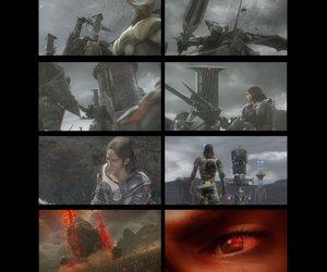 Lost Odyssey Videos
