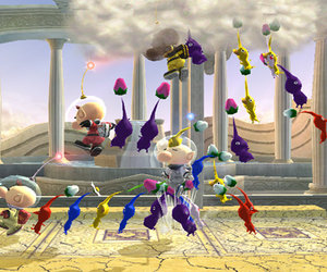 Super Smash Bros. Brawl Videos