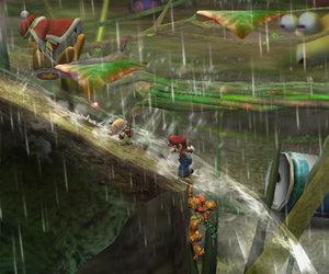 Super Smash Bros. Brawl Videos