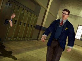 Bully: Scholarship Edition Screenshot from Shacknews