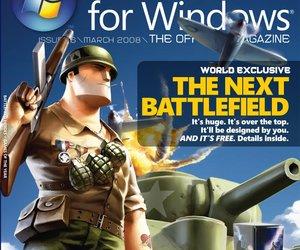 Battlefield Heroes Chat
