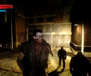 Condemned 2: Bloodshot Videos