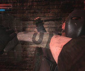 Condemned 2: Bloodshot Videos