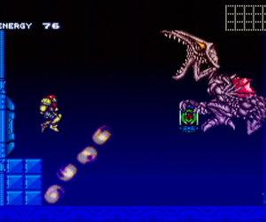 Super Smash Bros. Brawl Screenshots