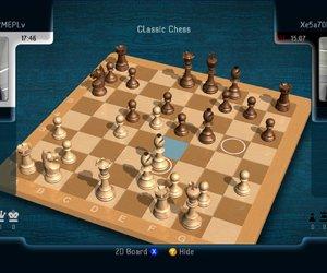Chessmaster Live Videos