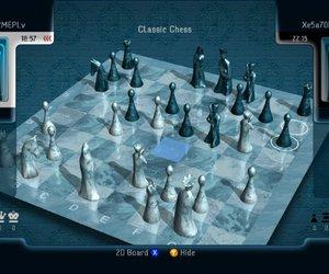 Chessmaster Live Files