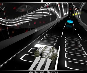 Audiosurf Chat